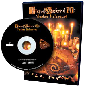 tw3-dvd.png