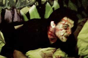 tw3_lr_zombie.jpg