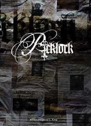 Picklock Poster